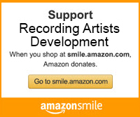Amazon Smile Button Logo