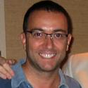 Peter Zizzo