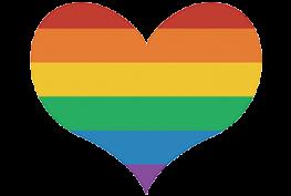 RAD Pride 2020 Celebration At-Home Zoom Concert - June 27 - 6 PM